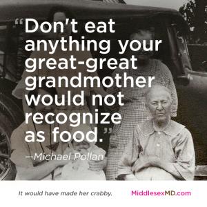 MiddlesexMD_Food